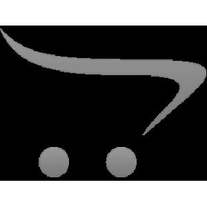 MITTO 4 4-х канальный пульт-радиопередатчик, 433,92 МГц, роллинг-код